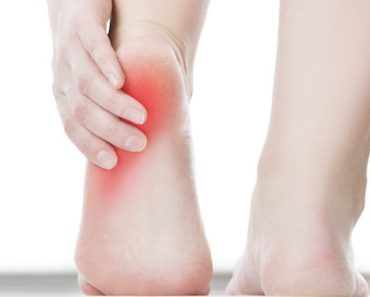 How to Finally Reduce Leg Pain Or Eliminate it Entirely