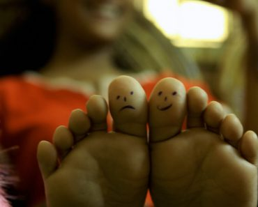 Fungus Protocol Review: The Real Cure For Foot And Toenail Fungus?