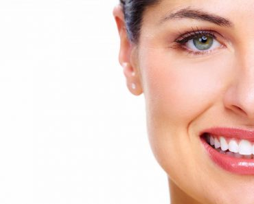 Teeth Whitening 4 You Review: No More Dingy Yellow Teeth?