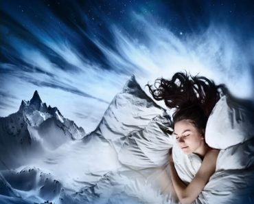 5 Steps To Lucid Dreaming Review: Live A New Life In Your Dreams?