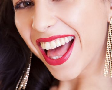 Dentist Be Damned! Review: How To Finally Say Goodbye To Dentists