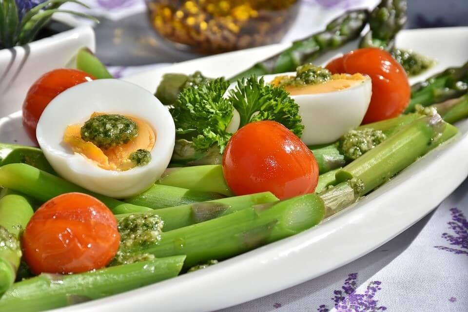 Health Meal