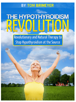 Hypothyroidism Revolution Review 2
