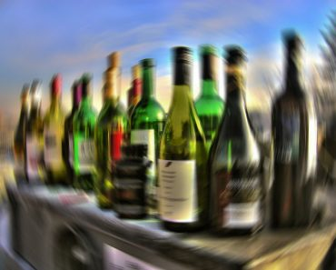 HowToFinally Quit Alcohol Once And For All – Top 2 Proven Guides!