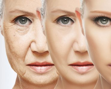 """Exercises That Can Reverse Aging? How You Can Do """"Beauty Exercises"""""""