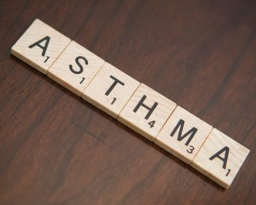 Asthma Free Forever Review: The Solution To Breathing Troubles?