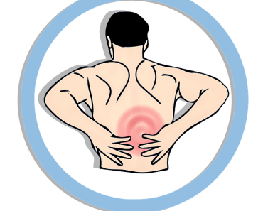 Sciatica SOS Review: Can You Cure Your Sciatica In Less Than A Week?