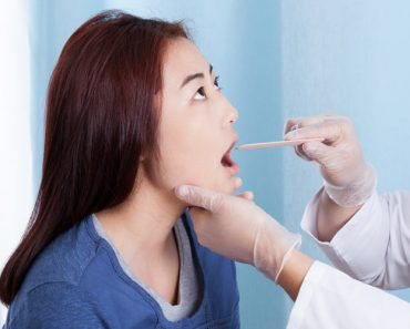 Fast Tonsil Stones Cure Review: Finally A Quick Cure For Tonsil Stones?
