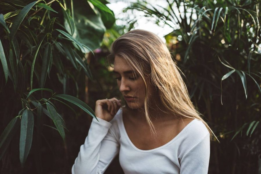 blonde-1031534_1920.jpg