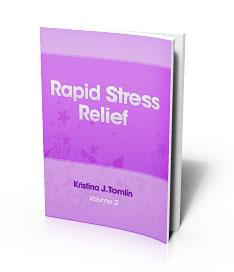 Rapid Stress Relief