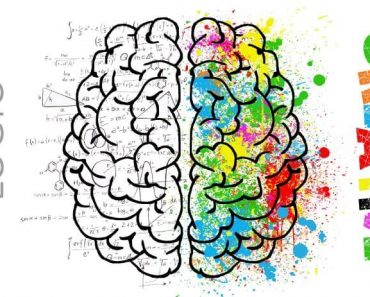 3 Simple Ways to Improve Your Mind