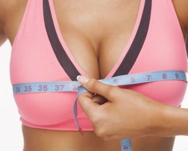 Boost Your Bust Review: How Much Can You Raise Your Bust?