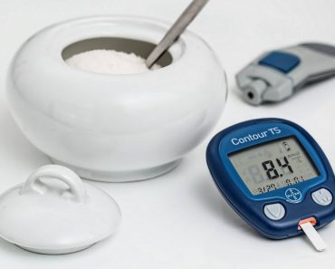 Blood Sugar Miracle Review: Is Your Blood Sugar Unbalanced?
