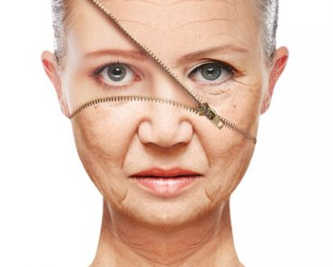 Facelift Without Surgery Review: Did You Ever Want A Real Facelift?