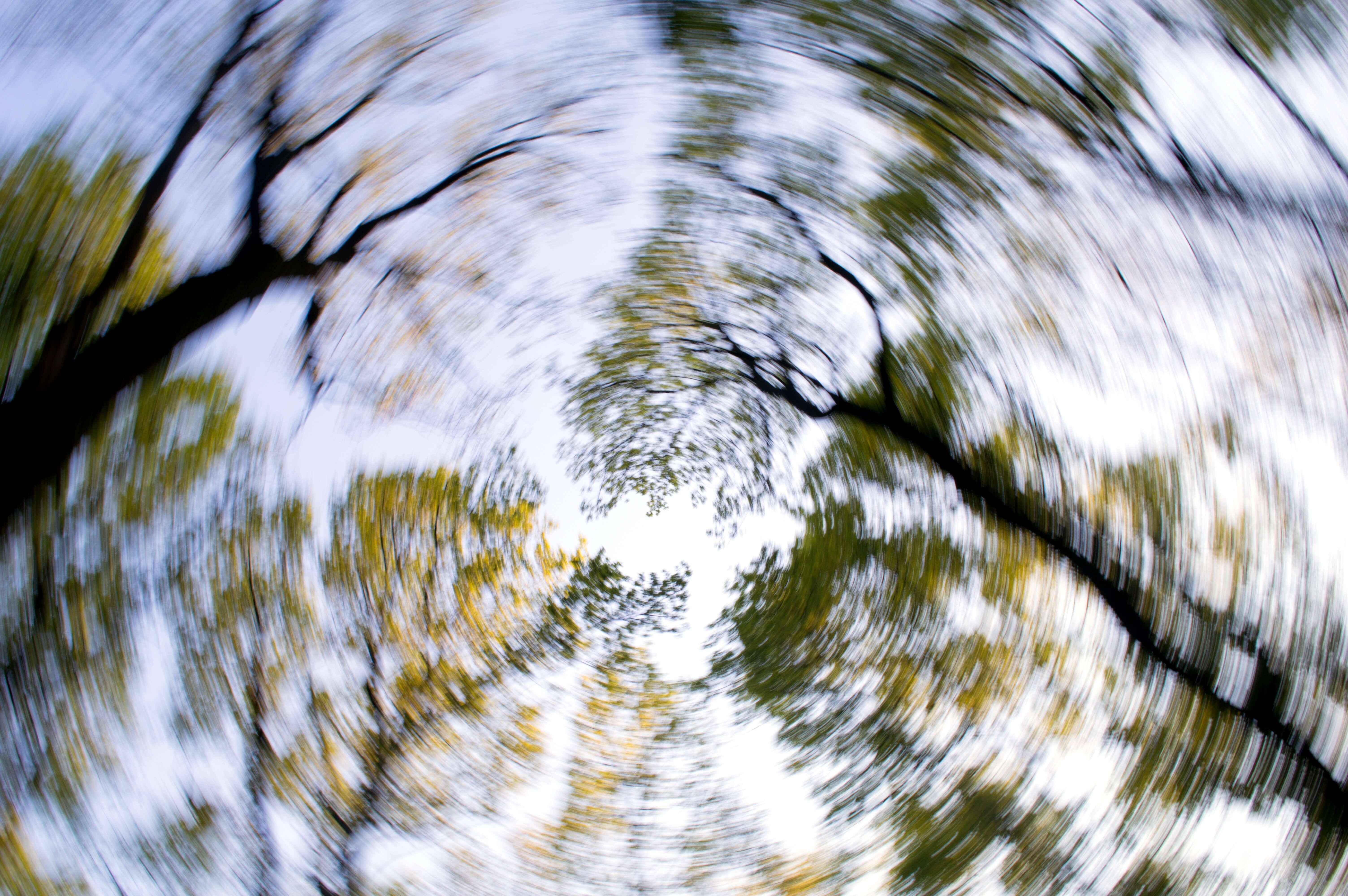 Vertigo can be a life altering condition