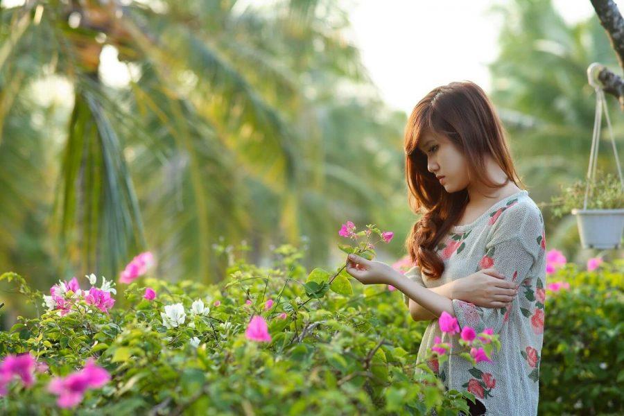 girl-1721424_1920.jpg