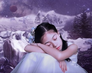 Top 3 Lucid Dreaming Guides – Live a New Life In Your Dreams!