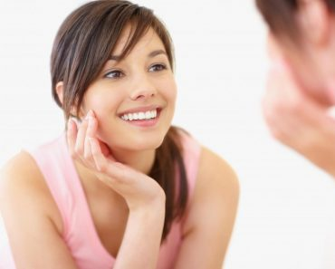 4 Top Guides On Solving Any Skin Problem You May Have