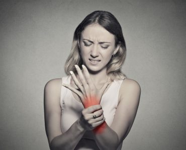 The Neuropathy Solution Program Review: Can You End Nerve Pain?