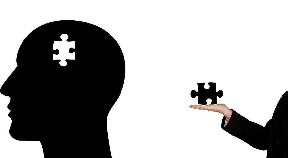 Stimulate your brain to focus more