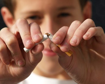 Top 3 Guides Proven-To-WorkOnQuitting Smoking
