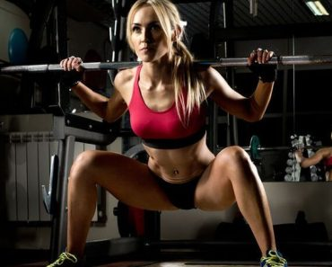 TreadLift Review: The Best All-In-One Training Program For You?