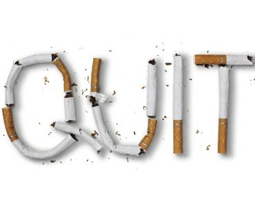 Quit Smoking Magic Review: What's The Best Way To Drop This Addiction?