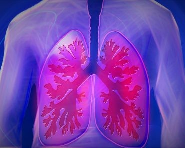The Complete Lung Detoxification Guide Review: Clean Lungs Today?