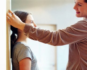 """Add Inches To Your Height – The Answers To Your """"Short"""" Syndrome?"""