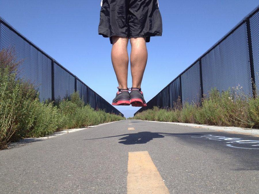 jump-Plyometrics
