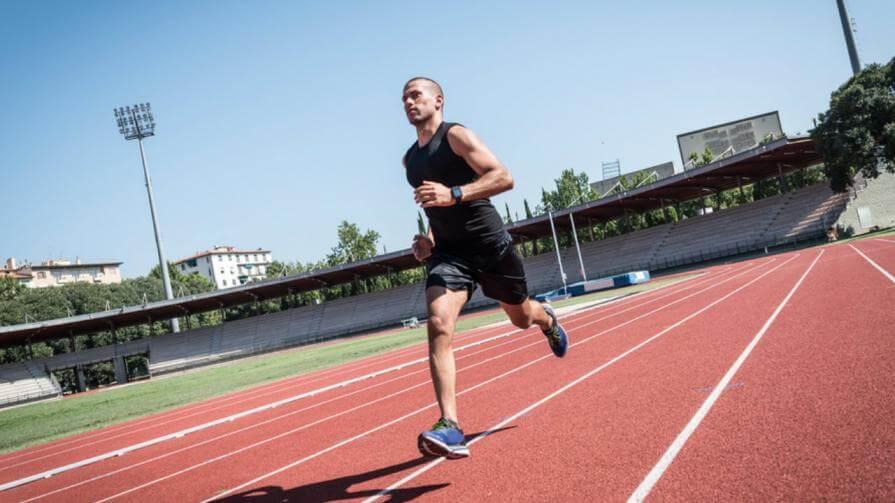 man-running-track