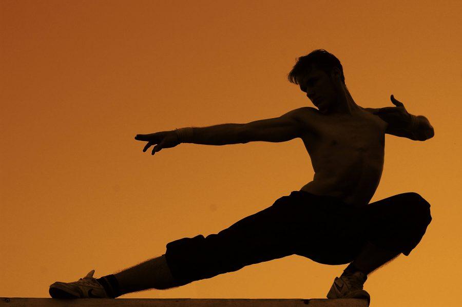 martial_arts