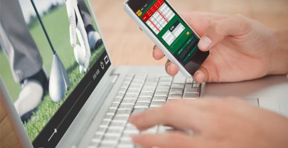 online_golf