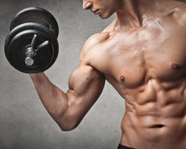 Weight Gain Blueprint Review: How To Finally Break The Plateau