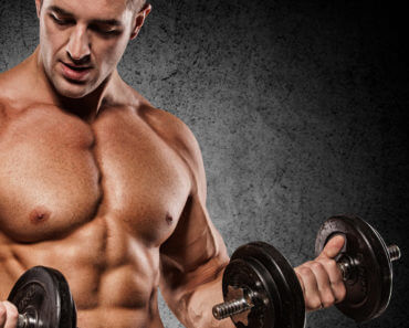 Muscle Imbalances Revealed Review: Can You Find Your Imbalances?
