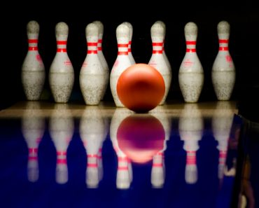 The Ultimate Bowling Guide Review: Gain Faster Results Than Ever?