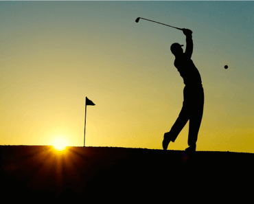How To Break 80 Review: Can You Develop A Better Golf Swing?