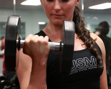 Lift Weights Faster 2 Review: Super Short Workouts For Better Results?