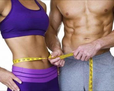 Fast Track Fat Loss Review: Will You Drop Pounds In Just Days?