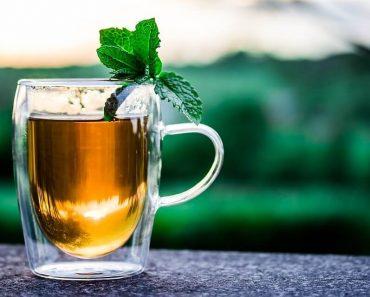 Trimtuf 10 Day Fat Burner Tea Review: A Simple Tea That Burns Fat?