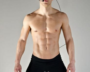 The Renegade Diet Review: How To Gain Muscle While Losing Fat