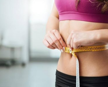 The Wake Up Thinner Program Review: Your Weight Loss Savior?