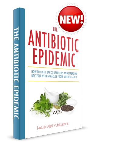 1 / 1 – Antibiotic Resistance.png