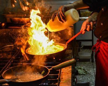 Americas Restaurant Recipes Review: How To Cook Restaurant Recipes