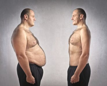 Customized Fat Loss Review: Is Your Diet Customized To Your Body?