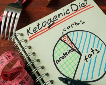 The Keto Beginning Review: Get Started With The Keto Diet Today!