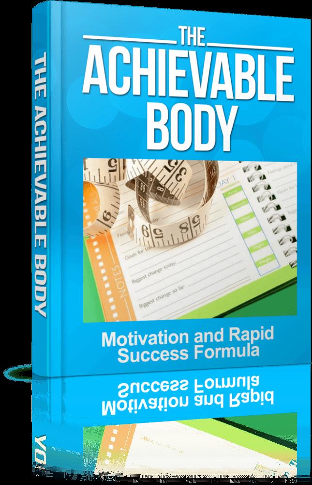 Motivation and Rapid Success Formula