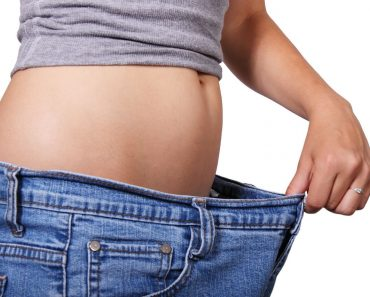Pro Thinspiration Diet Review: What's The Secret Of Thin Models?