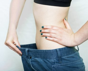 Beyond Fit Review: How to Lose Belly Fat in Just 10 Seconds