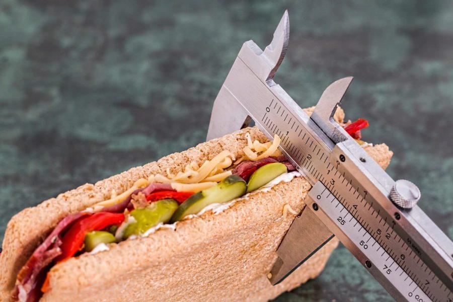 diet_food